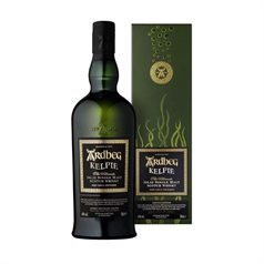 Ardbeg, Kelpie 2017 Limited Edition, Single Islay Malt Whisky, 46%, 70cl