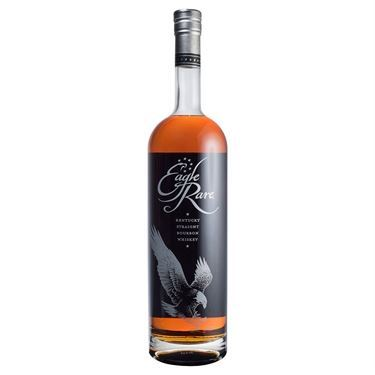 Eagle Rare 10 Years Old - Kentucky Straight Bourbon Whiskey - slikforvoksne.dk