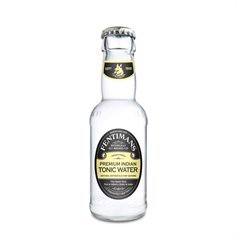Fentimans Tonic Water - 200ml