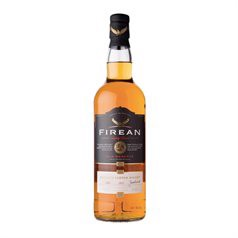 Firean Ligthly Peated, Old Reserve, Blended Single Malt Whisky, 43%, 70cl