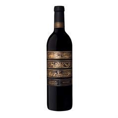 The Game of Thrones Red Wine Blend