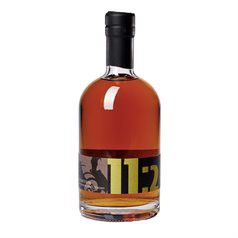 Library Collection 11.2 - BRAUNSTEIN WHISKY - slikforvoksne.dk