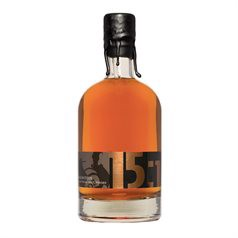 Library Collection 15.1 - BRAUNSTEIN WHISKY - slikforvoksne.dk