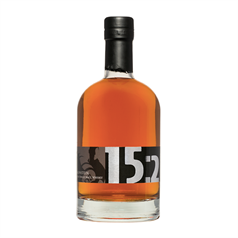 Library Collection 15.2 - BRAUNSTEIN WHISKY - slikforvoksne.dk